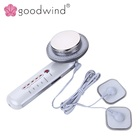6-in-1 Machine Goodwind 6-In-1 Beauty Device And Handheld Facial Scrub Machine For Skin Care