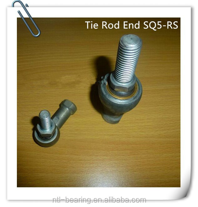 ball joint / tie rod ends bearing SQ series SQ5-RS