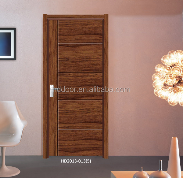 Mdf Interior Door Frame, Mdf Interior Door Frame Suppliers And  Manufacturers At Alibaba.com