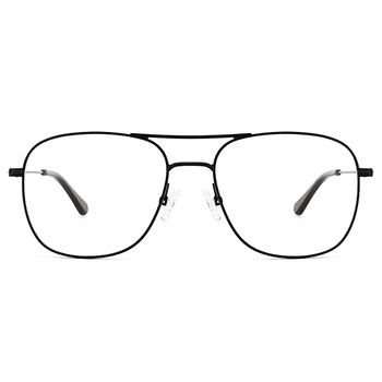 998e0281632 New hot selling products metal optical frame china eyewear frames eyeglasses  ballast manufactured in