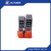 Compatible for Canon BCI-21/24 ink cartridge for Canon PIXMA iP1000/iP1500/iP2000/MP110/MP130