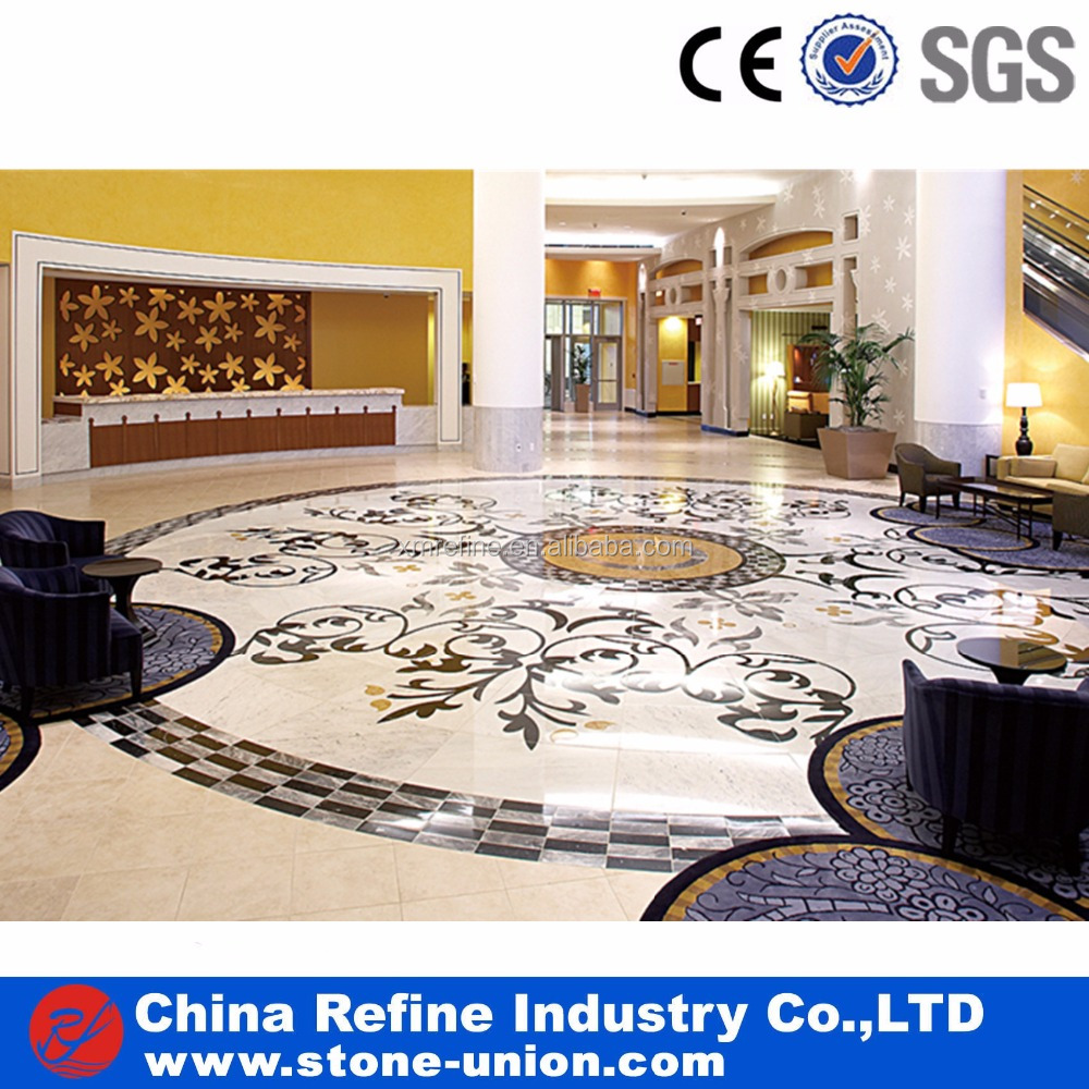 china big mosaic tile, china big mosaic tile manufacturers and