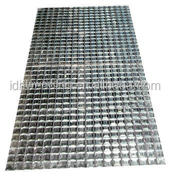 high quality cheap carpet tile /glass mosaic pattern art floor carpet