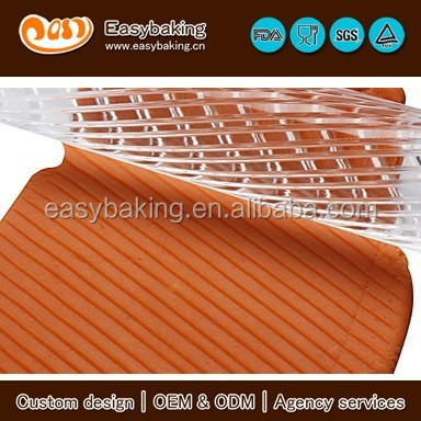 mb-011 acrylic-rolling-pin-oblique-lines-style-for-diy-cake-decoration-size-selectable_sxxhgi1349690775505.jpg
