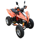 200CC Quad Bike with EEC for sale