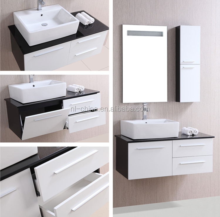 bathroom cabinet hangzhou pvc bathroom cabinet hangzhou pvc bathroom