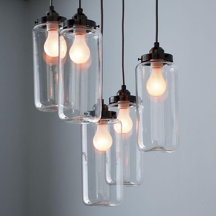 Jar Pendant Light, Jar Pendant Light Suppliers And Manufacturers At  Alibaba.com