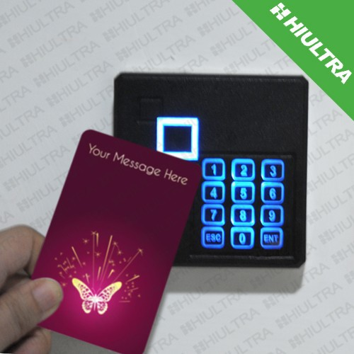 Access Control Systems & Products and Access Control Card Reader