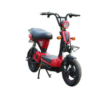 <span class=keywords><strong>Nuovo</strong></span> arriva sveglio <span class=keywords><strong>mini</strong></span> <span class=keywords><strong>scooter</strong></span> elettrico