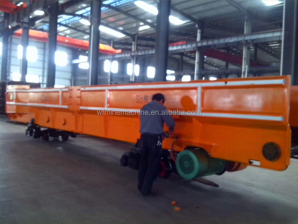 loading 75t shuttle type mining car of coal for sale buy shuttle cars in mining ore or coal. Black Bedroom Furniture Sets. Home Design Ideas