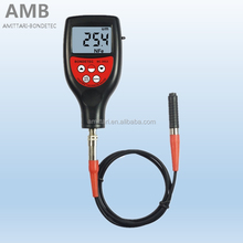 Wholesale Leather thickness tester gauge DT-445A - Alibaba.com