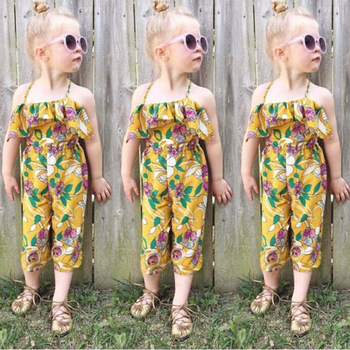 27e6286ab977 Kids Trendy Clothing 2017 Wholesale Girls Clothes - Buy Kids ...