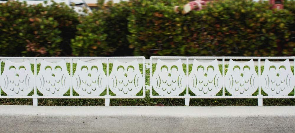 Cheap 7 Ft Fence Panels Find 7 Ft Fence Panels Deals On Line At