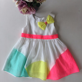8780d4401508cf 100% Cotton Pink Baby Smocked Dresses,Baby Smock Dresses White Dress ...