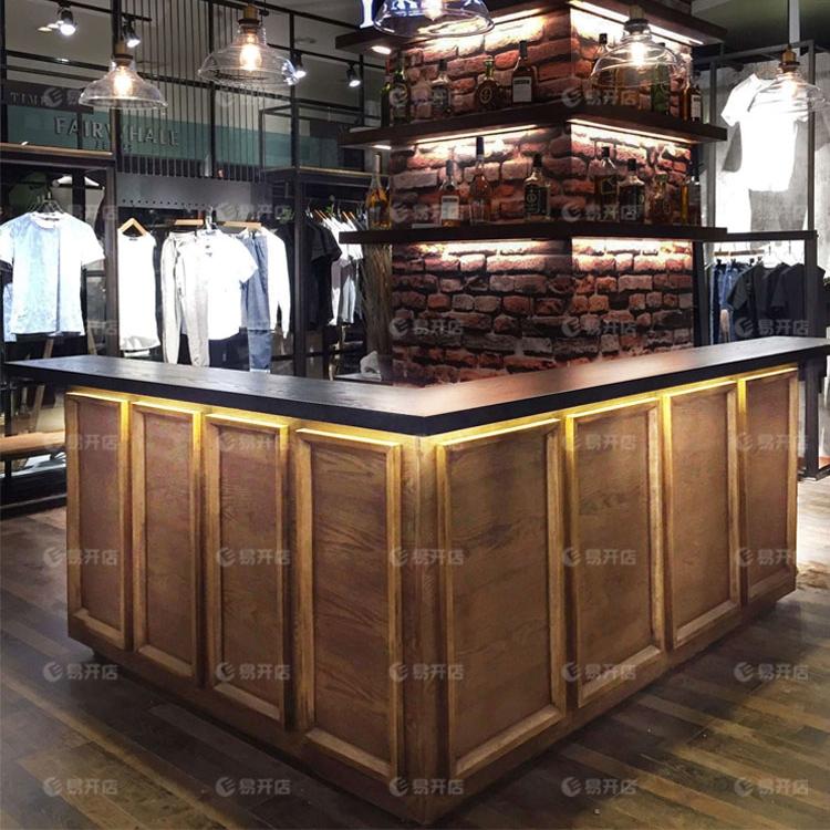 Bar Counter Design Wholesale, Bar Counter Suppliers   Alibaba