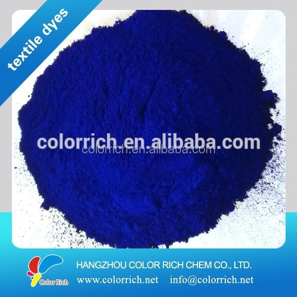 Acid Blue Bril 324 200% Color Powder Leather Chemical