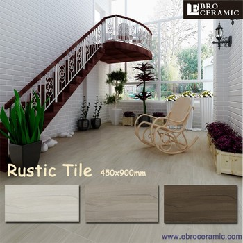 Seagrass Series Especial Design High Quality Porcelain Floor Tiles