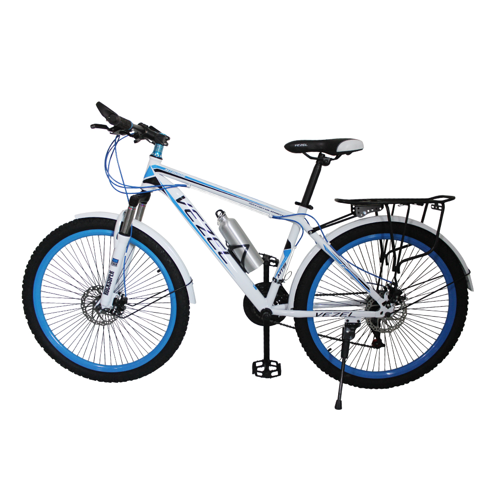 Tianjin OEM <strong>bicycles</strong> for adults cheap bikes for man 26 inches 21speed Mountain bike mens mountainbike