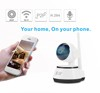cell phone controlled remote camera cctv security system camera