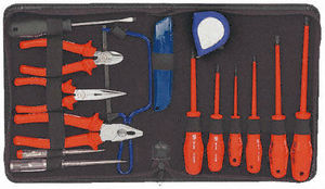 2014new items high quality computer maintenance tool kit electric tools set
