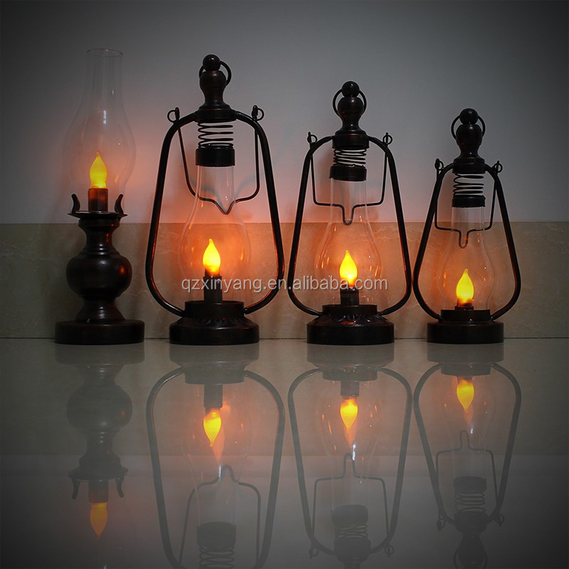 Top Selling Flameless Tea light, Tea Lights Candle,Tea Light Candles