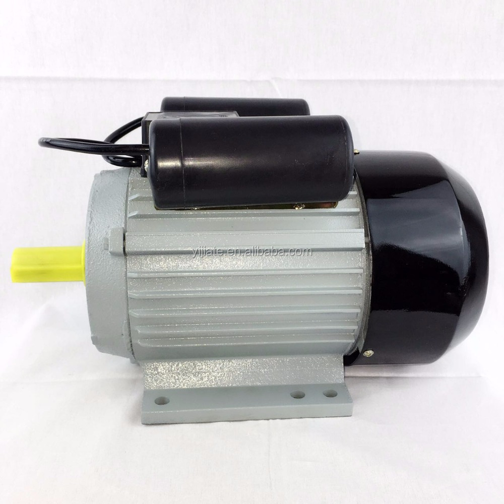 Wholesaler 3hp electric motor single phase 3hp electric 3hp 220v single phase motor