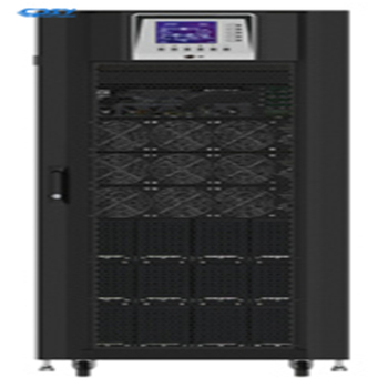 Favorable price and good quality hot-swappable modular ups