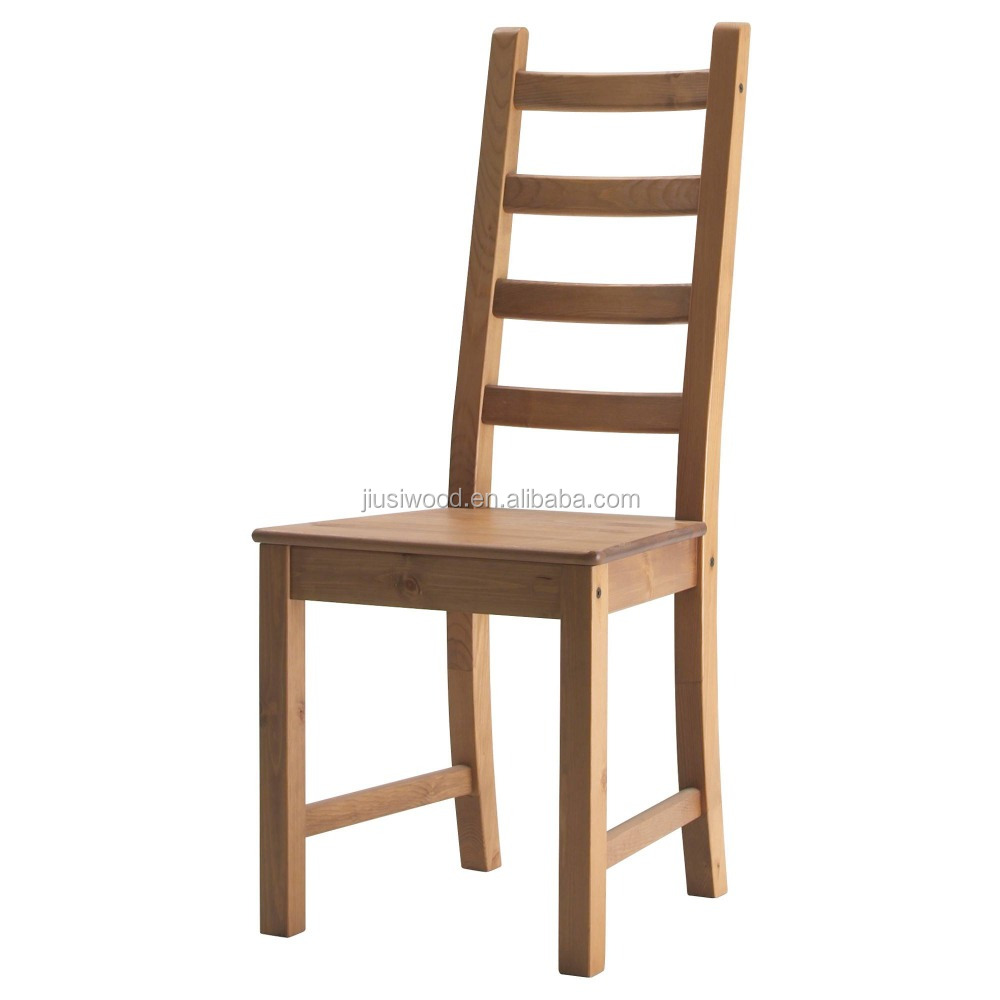 Simple Wood Chair, Simple Wood Chair Suppliers And Manufacturers At  Alibaba.com