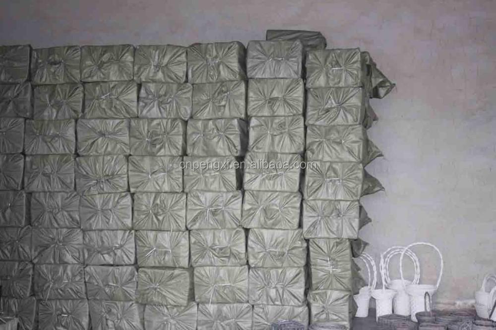 Wicker Basket Manufacturers South Africa : Cheap willow wicker flower basket gift