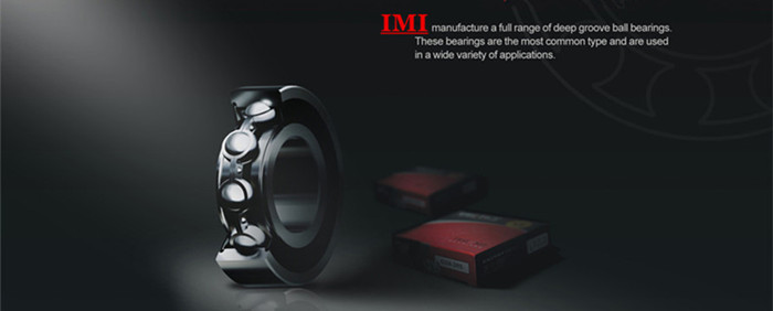 IMI Industry 42-0005 dental ceramic bearings