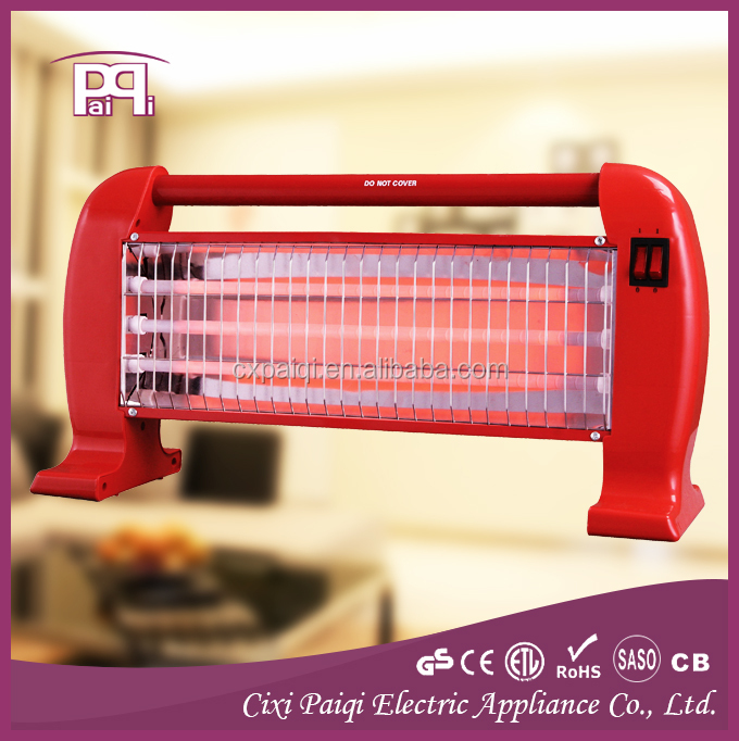 Room Heater China, Room Heater China Suppliers and Manufacturers at ...