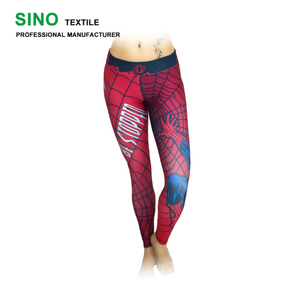 0781b4e29176e Spider Man Leggings, Spider Man Leggings Suppliers and Manufacturers at  Alibaba.com