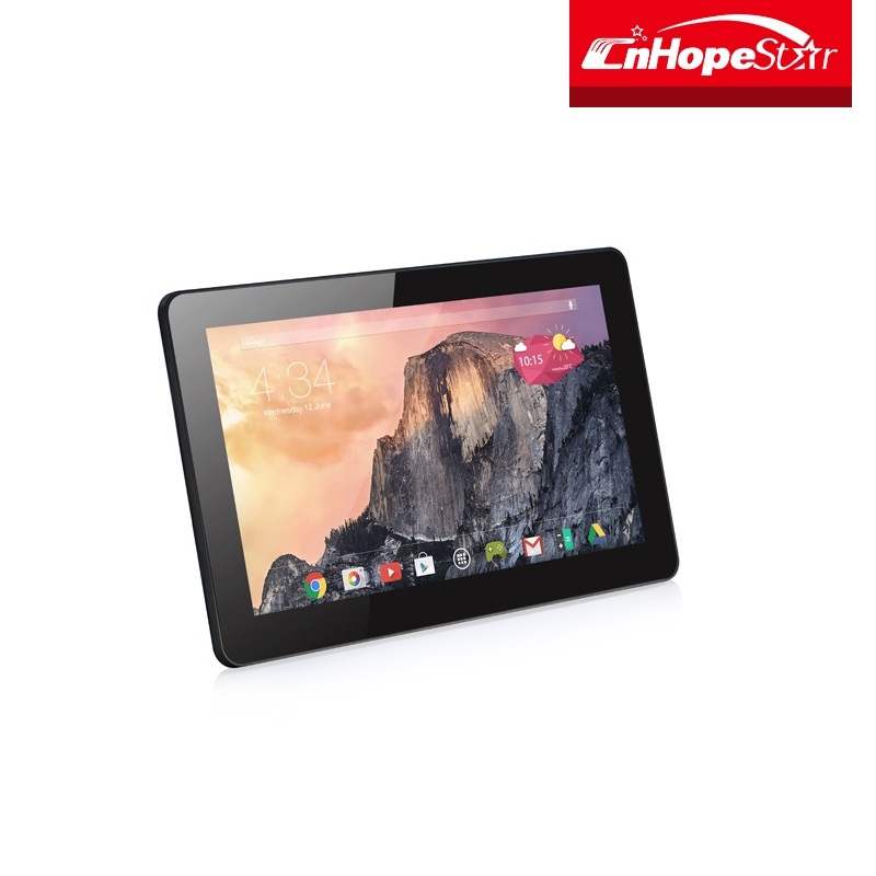 15 inch Android Tablet Without Camera Android Tablet Pc