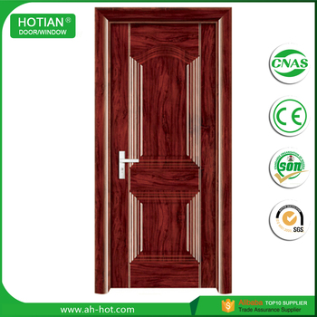Lowes French Doors Exterior Single Leaf Iron Gate Wrought Door Iron