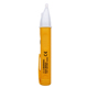 Non Contact High and Low Voltage Tester Pen