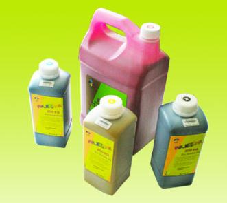 Beat Compatible ECO Solvent Ink For Roland/Epson Printhead