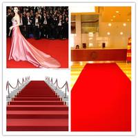 100% Polyester Carpet Floor Caret Prayer Room Plain Surface Carpet ...