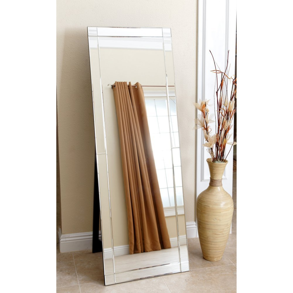 Cheap Large Silver Floor Mirror, find Large Silver Floor Mirror ...