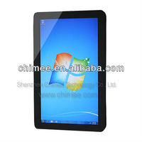 26 inch Back Mouting LCD Touch PC Monitor(Vertical Vision)