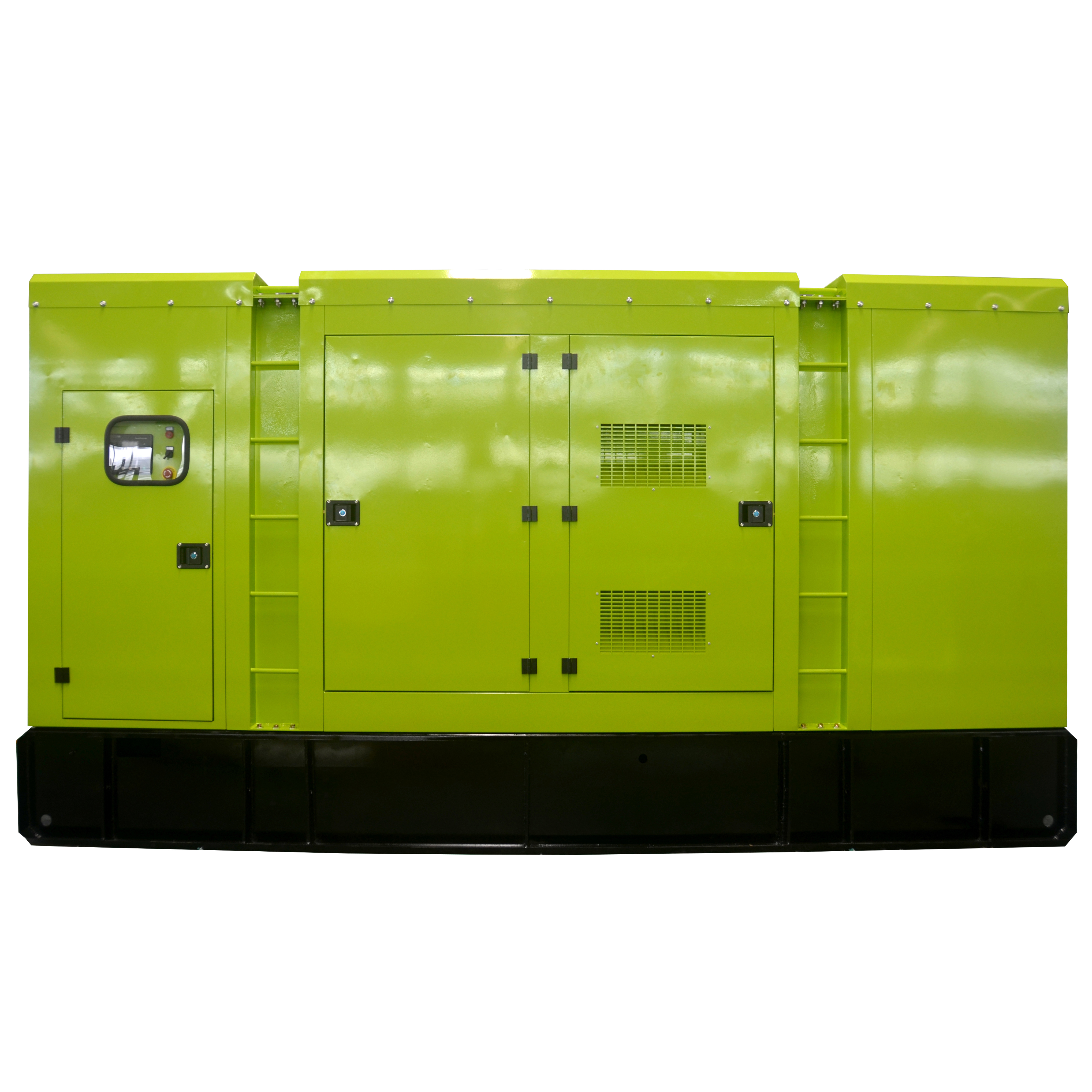 famous brand 700kva cummins <strong>diesel</strong> generator set factory price