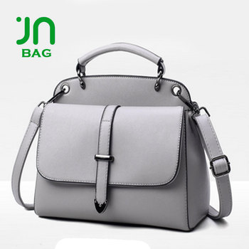 6fe6fd924f Jianuo Trend Leather Designer Inspired Handbags Pretty Girl Handbags ...
