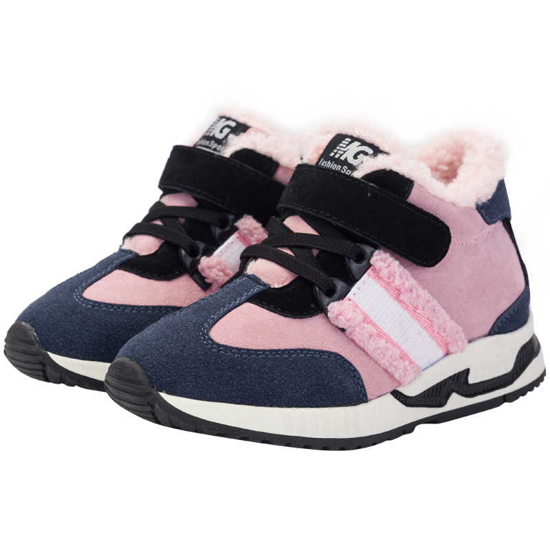 bf82ff554 البحث عن أفضل شركات تصنيع في فصل الشتاء أحذية رياضية وفي فصل الشتاء أحذية  رياضية لأسواق متحدثي arabic في alibaba.com