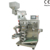 Full Automatic Blister Double Aluminum Pill/Capsule/Tablet Strip Packaging Machine MY-160B