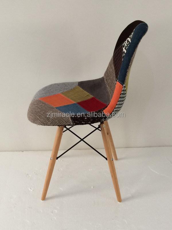 china chrome legs dining chair, china chrome legs dining chair