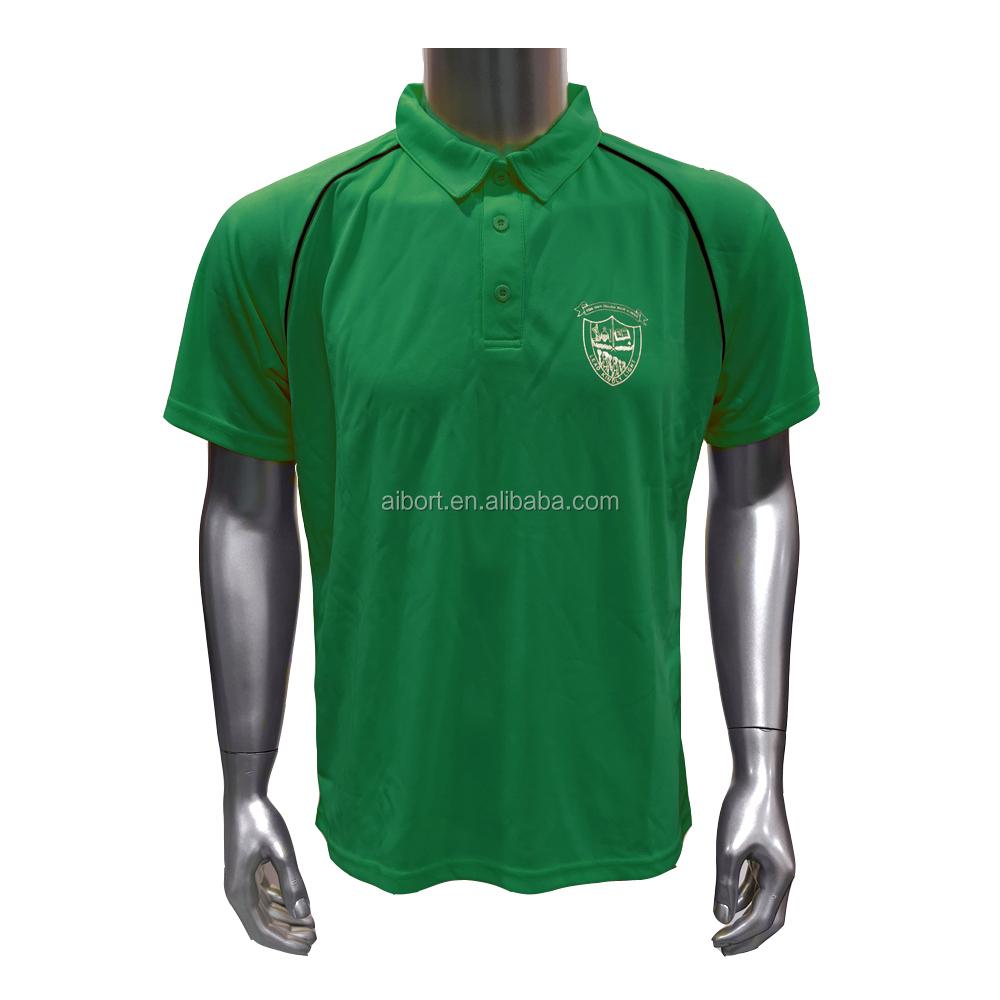 Custom Casual Sports Polo Shirtsembroidery Polo T Shirt Buy