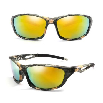 a6bc67a669 dropshipping fashion polarized uv400 fit over mens sport goggles sunglasses  KP1035 in stock