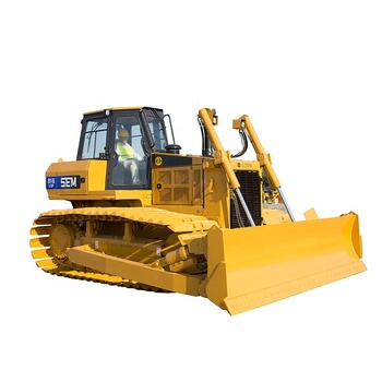 Bulldozer Price 816 with High Performance