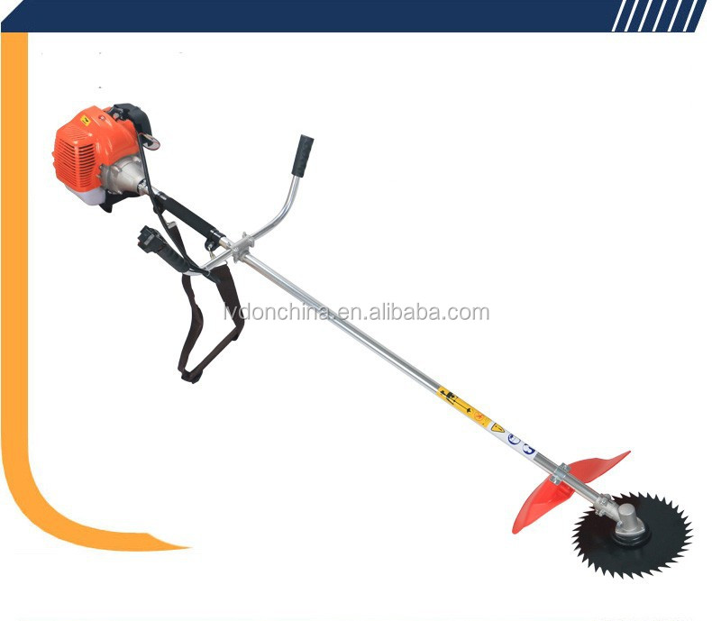 product gs cc hot sale cheap price good quality kawasaki brush cutter bc