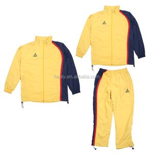 Healy School Uniform Design School Uniform Manufacturers