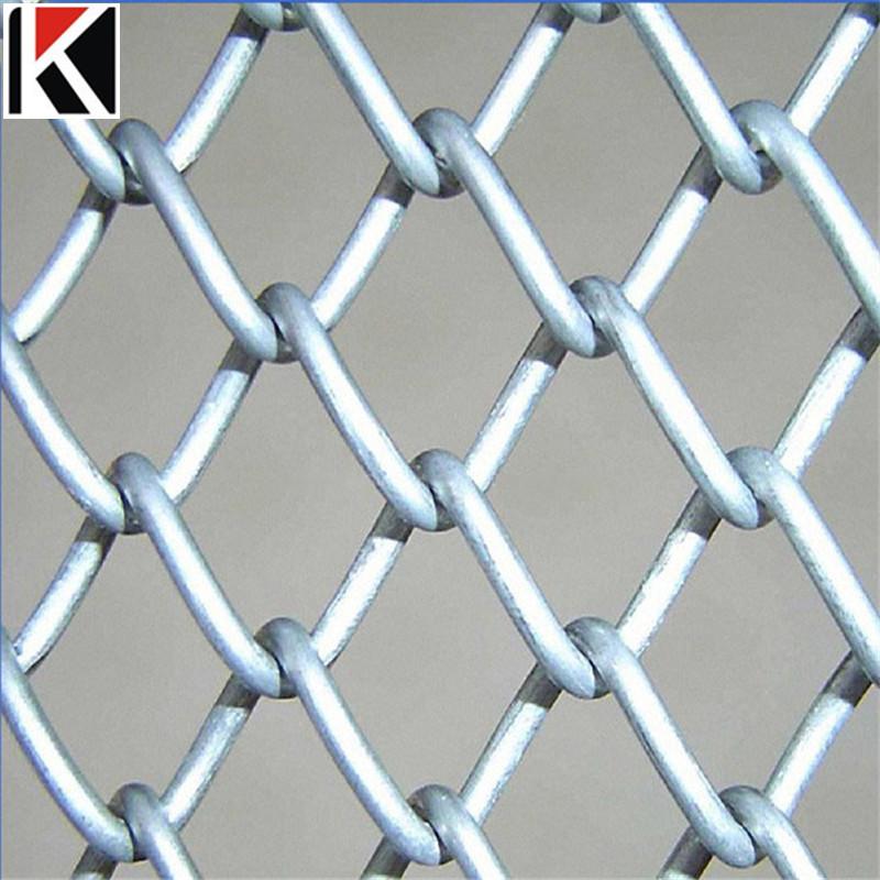 Finden Sie Hohe Qualität Temp Zaun Fuß Hersteller und Temp Zaun Fuß ...